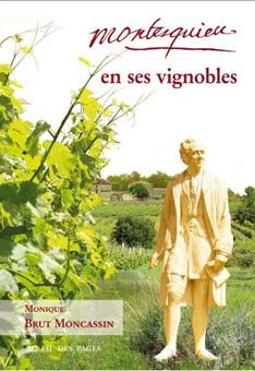Montesquieuensesvignobles